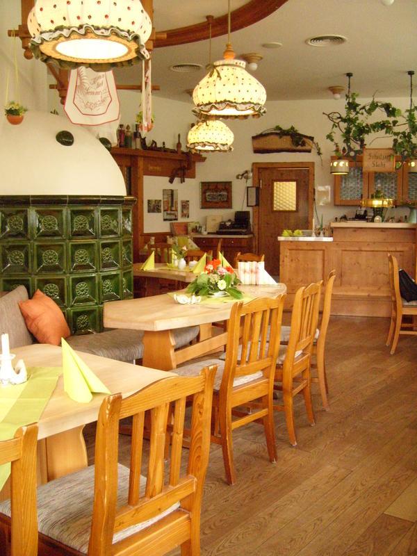 haus am klein erzgebirge oederan. Black Bedroom Furniture Sets. Home Design Ideas