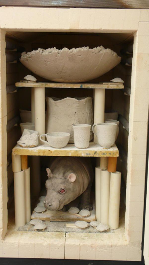 keramik atelier erbsl h geisenheim. Black Bedroom Furniture Sets. Home Design Ideas