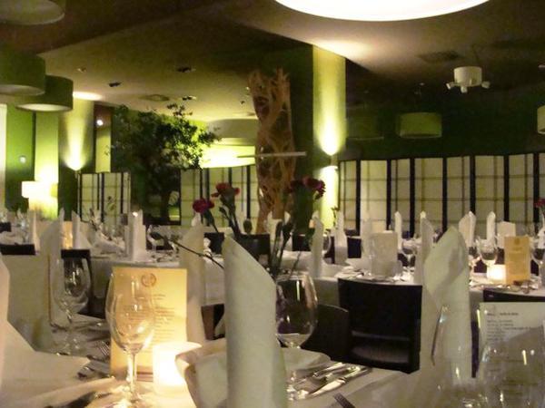 Restaurant wandel berlin alexanderplatz - Restaurant wandel ...