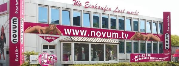 die börse erotik novum delmenhorst