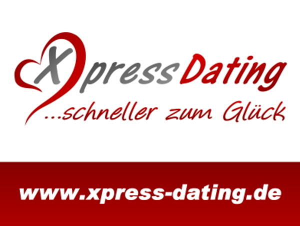 Xpress dating hamburg
