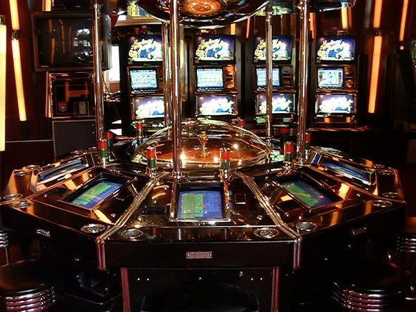casino reeperbahn öffnungszeiten