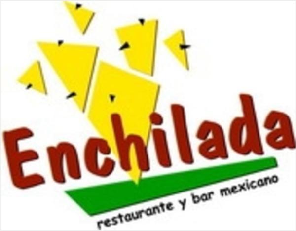 Speeddating würzburg enchilada