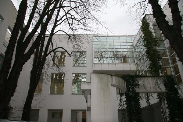 museum f r angewandte kunst frankfurt am main. Black Bedroom Furniture Sets. Home Design Ideas