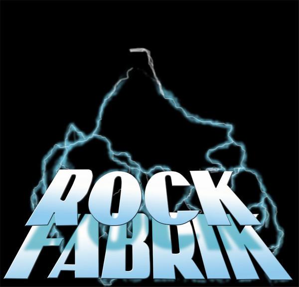 rockfabrik