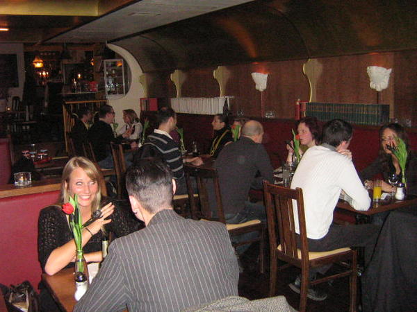 speed dating nuernberg Speed dating nurnberg dateyork published: 30062017 under website use of location services , click prompt for each website once each day or prompt for each website one time only you're good to go also, keep in mind that we have a huge member base of nurnberg singles and that we also cater to members of the many backgrounds.