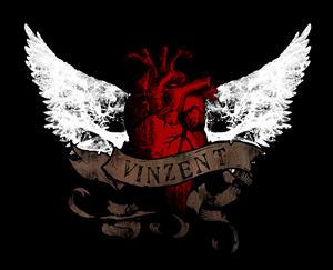 Logo VINZENT