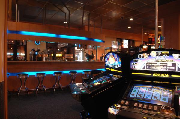 hasenheide casino