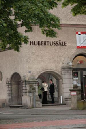 Dussmann nürnberg