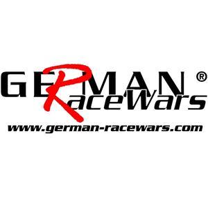 German Racewars